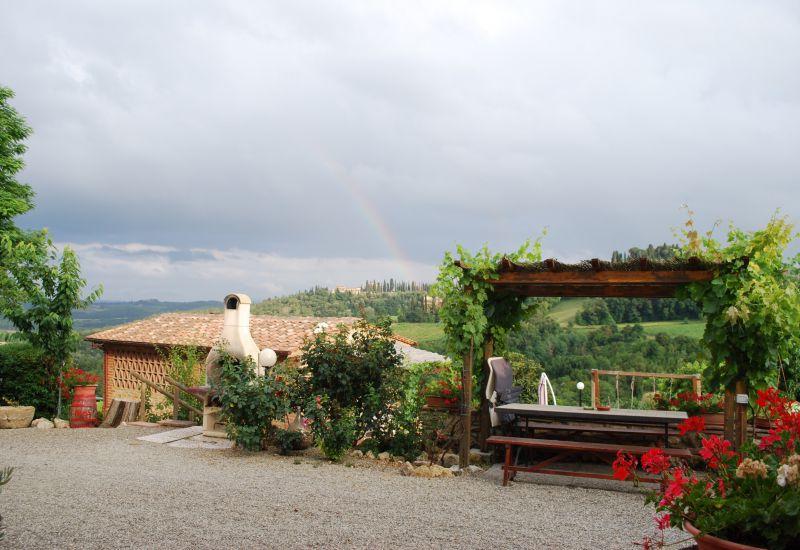 paesaggio-san-gimignano.JPEG
